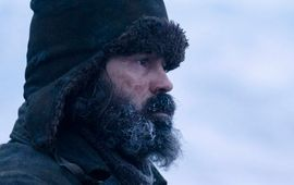 The North Water : le thriller maritime avec Colin Farrell dévoile des images et une date
