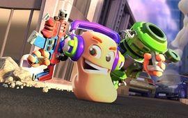 Xbox Game Pass : Worms, Limbo, Need for Speed... quelles sont les nouveautés de juillet ?