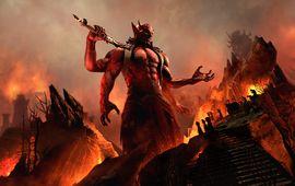 The Elder Scrolls 6 : le jeu est en phase de conception et sera boosté à Starfield