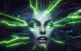Le remake de System Shock se dévoile avec une longue vidéo de gameplay entre horreur et cyberpunk.