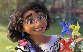 Encanto : un tourbillon de couleurs et de chansons dans la bande-annonce du prochain Disney