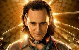 Marvel : que signifie le plan final de l'épisode 5 de Loki ?