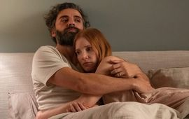Scenes from a Marriage : Oscar Isaac et Jessica Chastain s'aiment et s'engueulent dans la bande-annonce