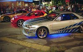 Comment Need for Speed a pompé Fast & Furious pour survivre