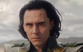 Marvel : le bordel du Multivers officiellement lancé après Loki, annonce Kevin Feige