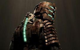 Dead Space le remake : 5 scènes cultes qu'on a hâte de revoir