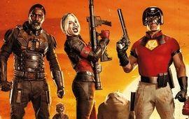 Après le Snyder Cut, The Suicide Squad : et si c'était ça, le vrai mea culpa de Warner ?