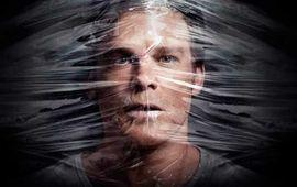 Dexter saison 9 : une bande-annonce tranchante pour le retour du serial killer
