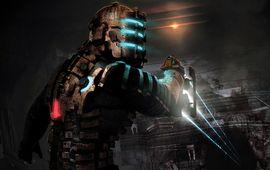 Dead Space : promis, le remake surprendra les fans du jeu original