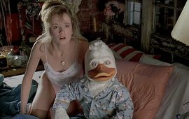 Marvel : et si Howard the Duck faisait enfin son grand retour ?