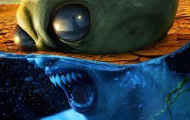 American Horror Story saison 10 : une première bande-annonce monstrueuse pour la série horrifique