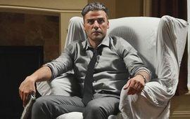 The Card Counter : Oscar Isaac règle ses comptes dans la bande-annonce vengeresse