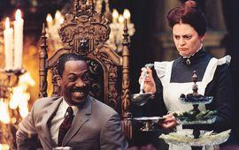 The Haunted Mansion : le nouveau film de Disney sur sa célèbre attraction agrandit son casting