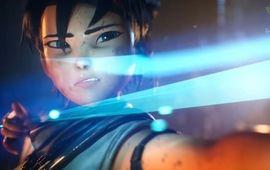 Kena : Bridge of Spirits - le Zelda de la PlayStation est (encore) retardé de quelques semaines
