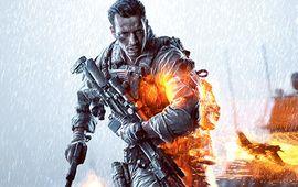 The Last of Us, Call of Duty... naissance d'un nouveau studio de jeu vidéo, avec des vétérans de franchises cultes