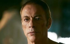 Le Dernier Mercenaire : critique Jean-Claude Sans Damme sur Netflix
