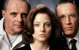 Le Silence des agneaux : et si c'était le film de serial killer ultime ?
