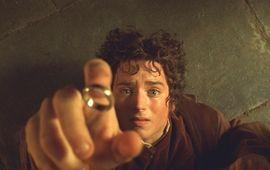 Le Seigneur des anneaux : Amazon dévoile une première image impressionnante pour annoncer la date de sortie