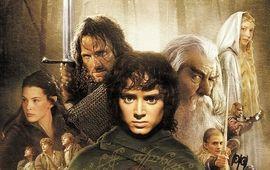 Le Seigneur des anneaux : cité, personnage... que montre la première photo de la série Amazon ?