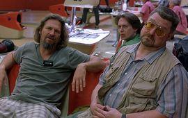 Après 40 ans de cinéma, les frères Coen pourraient ne plus jamais faire de film ensemble
