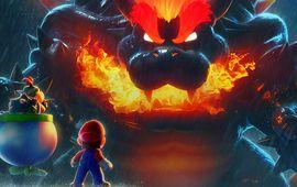 La Nintendo Switch révèle ses chiffres de ventes et écrase toute concurrence grâce à la Wii U