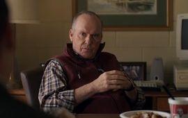 Dopesick : une bande-annonce haletante en pleine crise des opioïdes pour Michael Keaton
