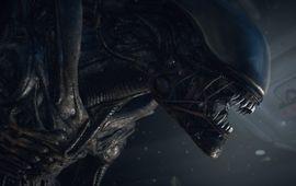 """Alien : Isolation a été une expérience """"bizarre et très intense"""" racontent les créateurs"""