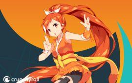 Crunchyroll : le rachat de Sony pourrait changer la donne dans le paysage de l'anime