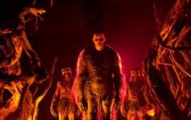 Rob Zombie donne enfin des nouvelles de son prochain film de monstres