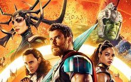 Star Wars : si vous n'avez pas aimé Thor Ragnarok, le film de Taika Waititi devrait vous déplaire