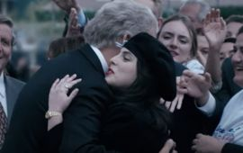 American Crime Story saison 3 : une bande-annonce digne d'un thriller pour le scandale Monica Lewinsky