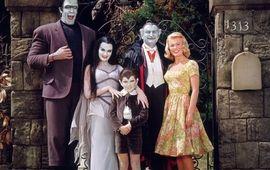 Rob Zombie dévoile les monstres de son prochain film avec de nouvelles images