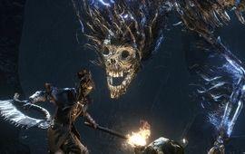 Bloodborne : un mod dingue réinvente l'expérience, en mode Dark Souls 3