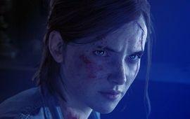 The Last of Us 2 : le mode multijoueur abandonné refait surface (et ça promettait du lourd)