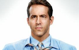 Free Guy : le scénariste révèle comment Ryan Reynolds a transformé le film