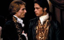 Entretien avec un vampire : la série agrandit son casting avec un acteur de Game of Thrones