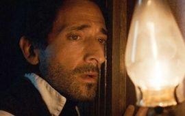 Chapelwaite : Stephen King donne son opinion sur la série prequel de Salem