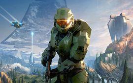 Battlefield 2042, Halo, Forza Horizon 5... les 10 Jeux Vidéo de la fin de l'année 2021 à ne pas rater