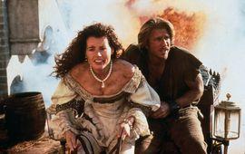 L'île aux pirates : avant Pirates des Caraïbes, l'un des plus grands désastres hollywoodiens