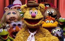 Disney torpillé par le créateur culte des Muppets, Frank Oz
