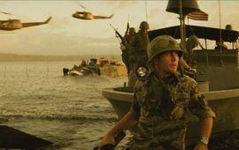 Megalopolis : Francis Ford Coppola risque gros pour faire son film SF rêvé au casting royal