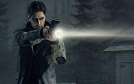 Alan Wake Remastered : pourquoi le remake du jeu à la Stephen King serait la meilleure idée du monde