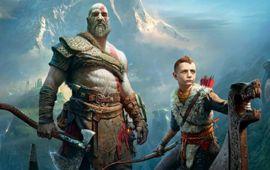 God of War, le retour de The Last of Us... les 5 jeux qu'on attend (impatiemment) au PlayStation Showcase