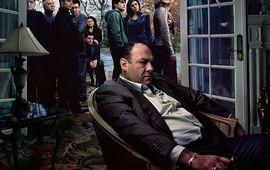 HBO Max vs cinéma : le créateur des Soprano rejoint Denis Villeneuve et Christopher Nolan contre la Warner
