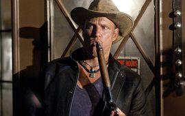 Bienvenue à Zombieland 3 : Woody Harrelson est très chaud pour tuer du zombie dans un nouveau volet