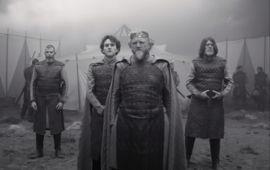The Tragedy of Macbeth : les premières critiques du film de Joel Coen sont tombées (et ça envoie du lourd)