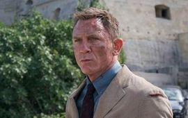 James Bond : le remplaçant de Daniel Craig ne va pas arriver tout de suite (à moins que ?)