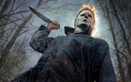 Halloween : on a classé les films de la saga Michael Myers, du pire au meilleur
