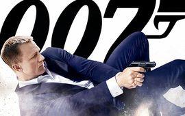 Tout James Bond : Skyfall, l'épisode ultime qui écrase tous les autres ?