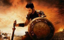 Gladiator 2 : que vous le vouliez ou non, la suite arrive, grâce à Ridley Scott